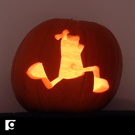 Vote_Homestar_Pumpkin